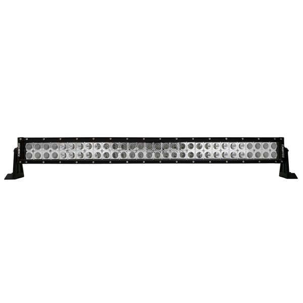 Twisted 30 inch Pro Series LED Light Bar