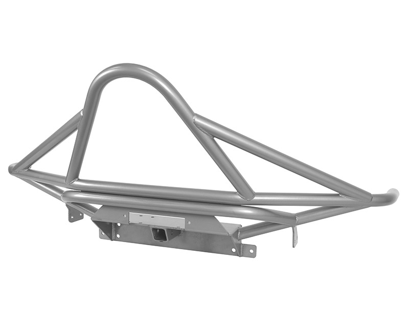 Trail Gear Rock Defense Front Bumper 1990-1995 4Runner