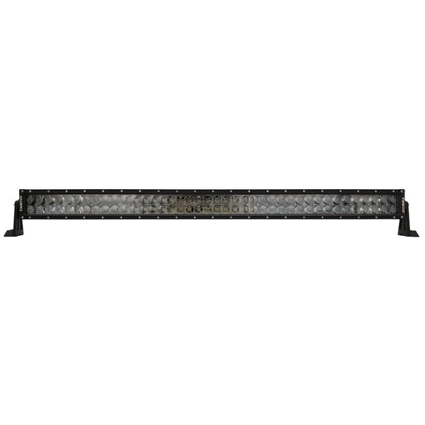 "Twisted 40"" Hyper Series LED Light Bar"