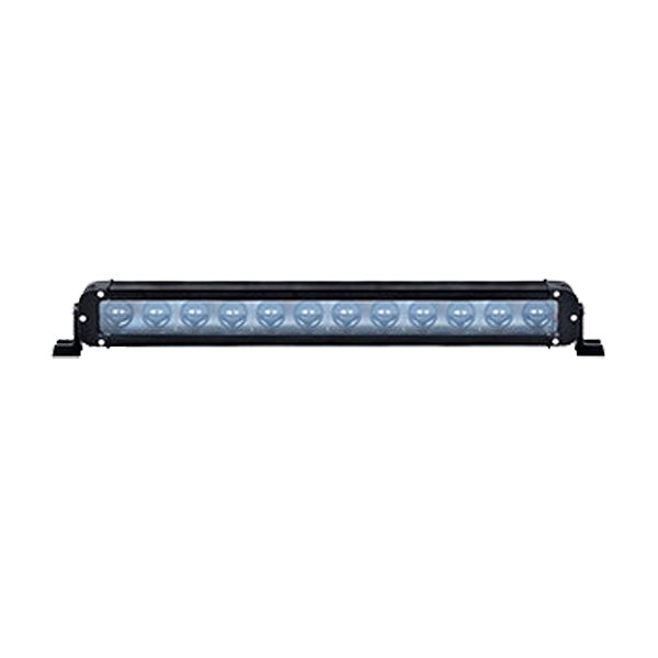 Twisted 20 inch Hyper SR LED Light Bar