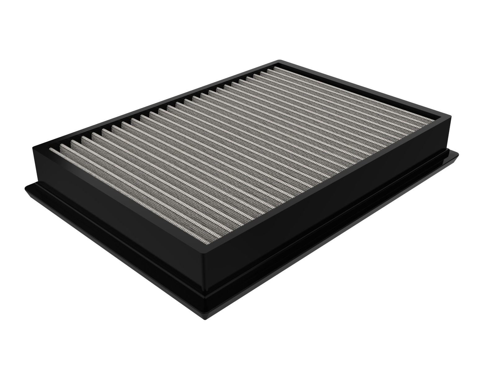 aFe POWER Magnum FLOW Pro DRY S Air Filter