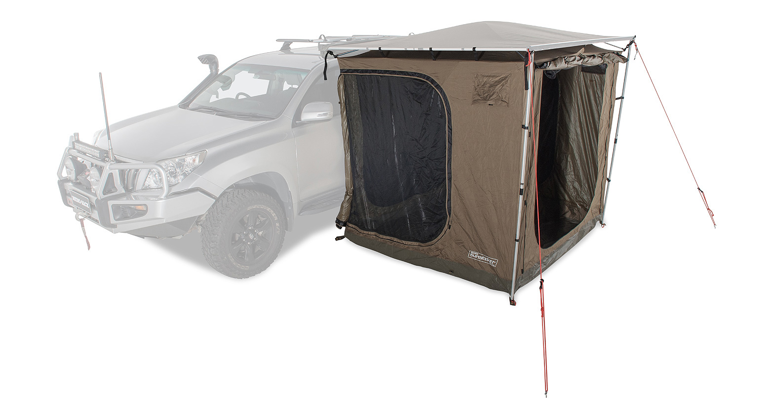 Rhino-Rack Base Tent 2500