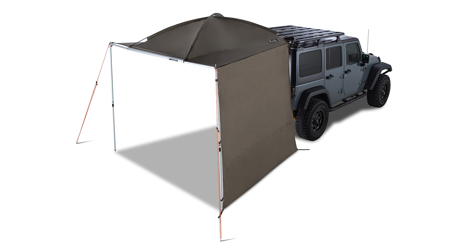 Rhino-Rack Dome 1300 Side Wall