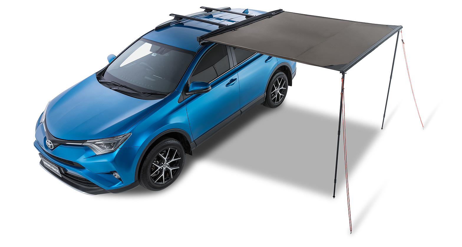 Rhino-Rack Sunseeker 7ft Awning