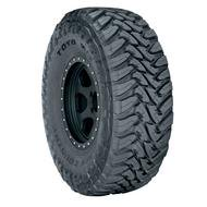 Toyo Tires Open Country M/T LT255/85R16