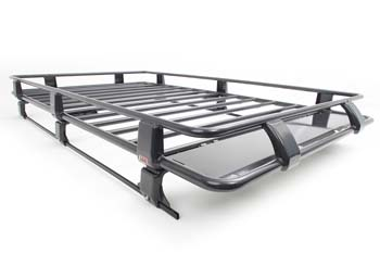 "ARB ROOF RACK 70x44"" Rack with RAIL Floor"