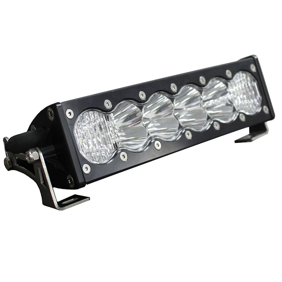 "OnX6, 10"" Driving/Combo LED Light Bar"