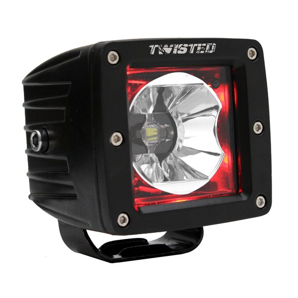 Twisted Pro Pod Color