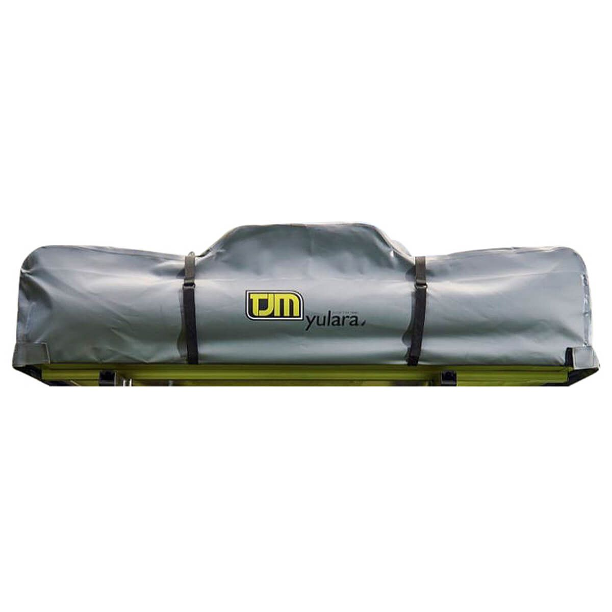 TJM Yulara Roof Top Tent Cover