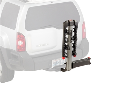 Yakima Swingdaddy Bike Rack - 2 inch Receiver Only