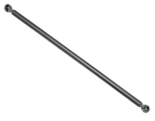 Total Chaos 03-16 4Runner Chromoly Adjustable Panhard Bar
