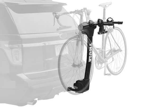 Thule 9028 Vertex Hitch Rack