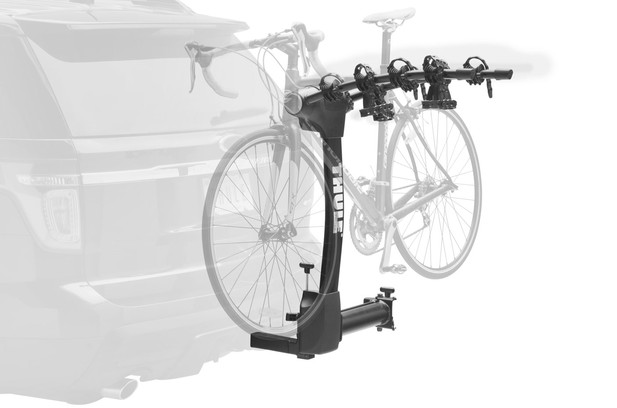 Thule 9031 Vertex Swing Hitch Rack