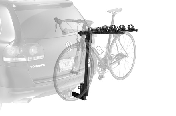 Thule 956 Parkway Hitch Rack