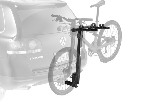 Thule 958 Parkway Hitch Rack