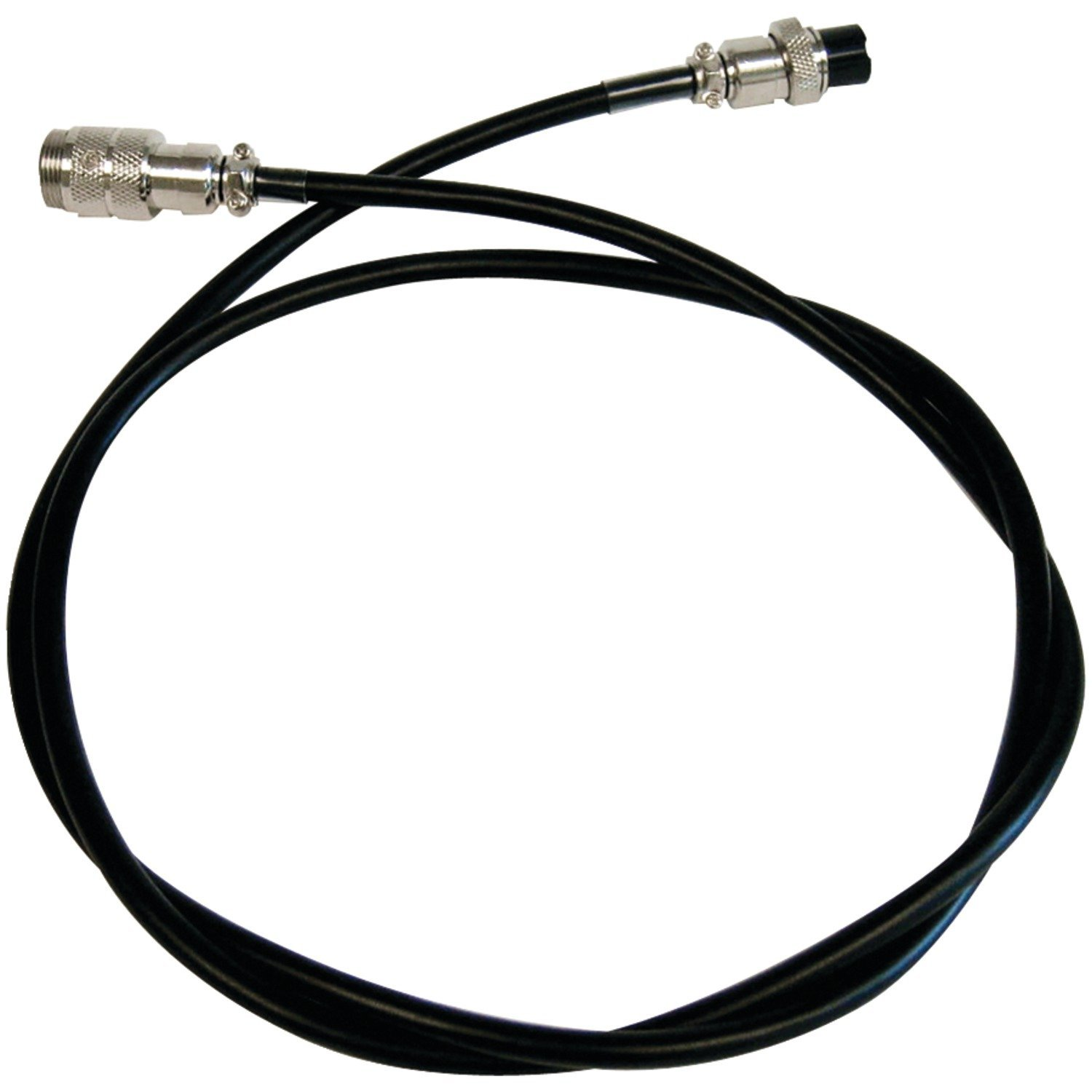 Cobra AC 702 4-foot Microphone Extension Cable