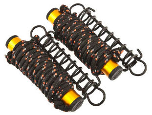 ARB Guy Rope Set of 2