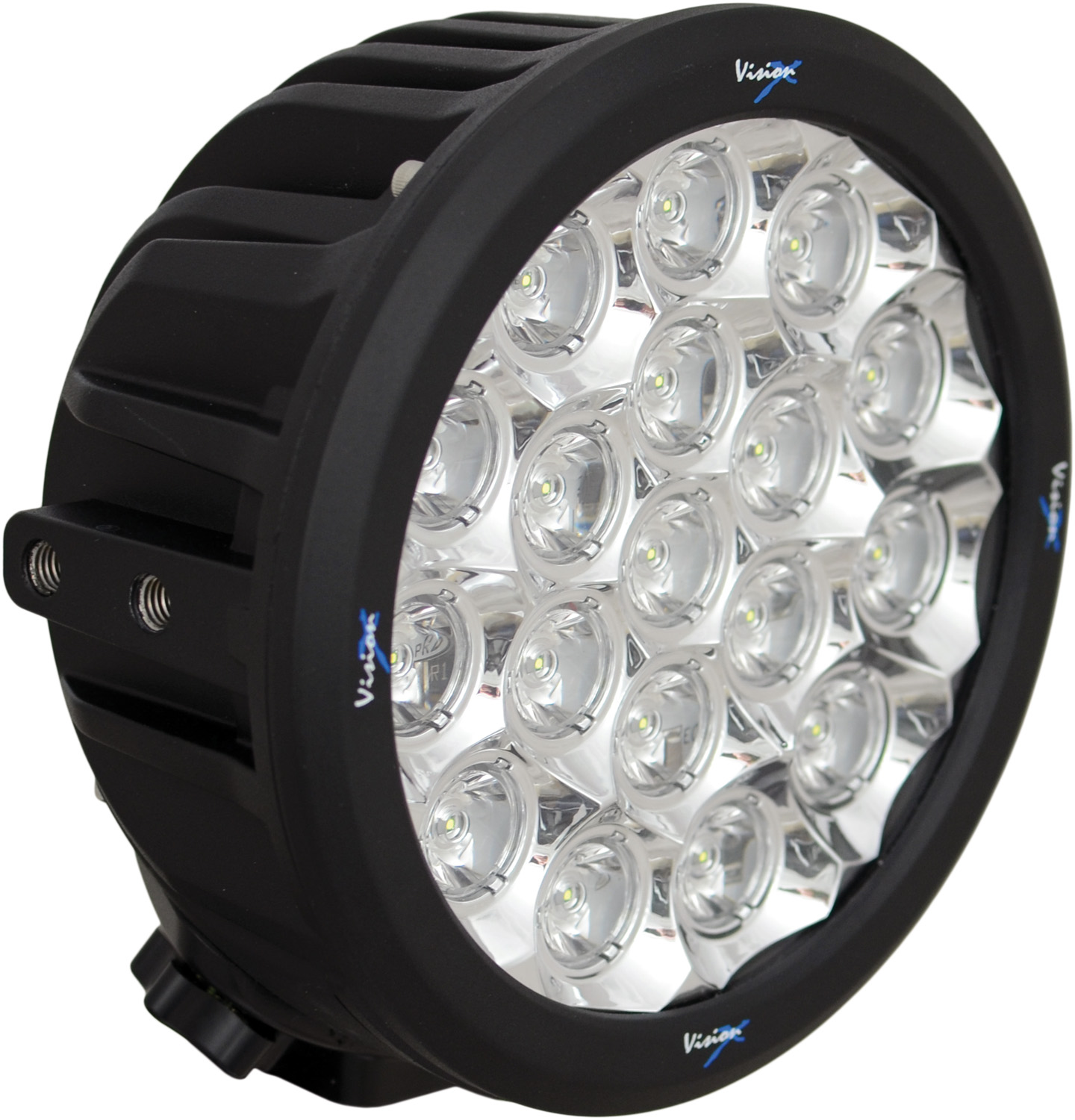 "6"" TRANSPORTER XTREME 18 5W LED 10_ NARROW"