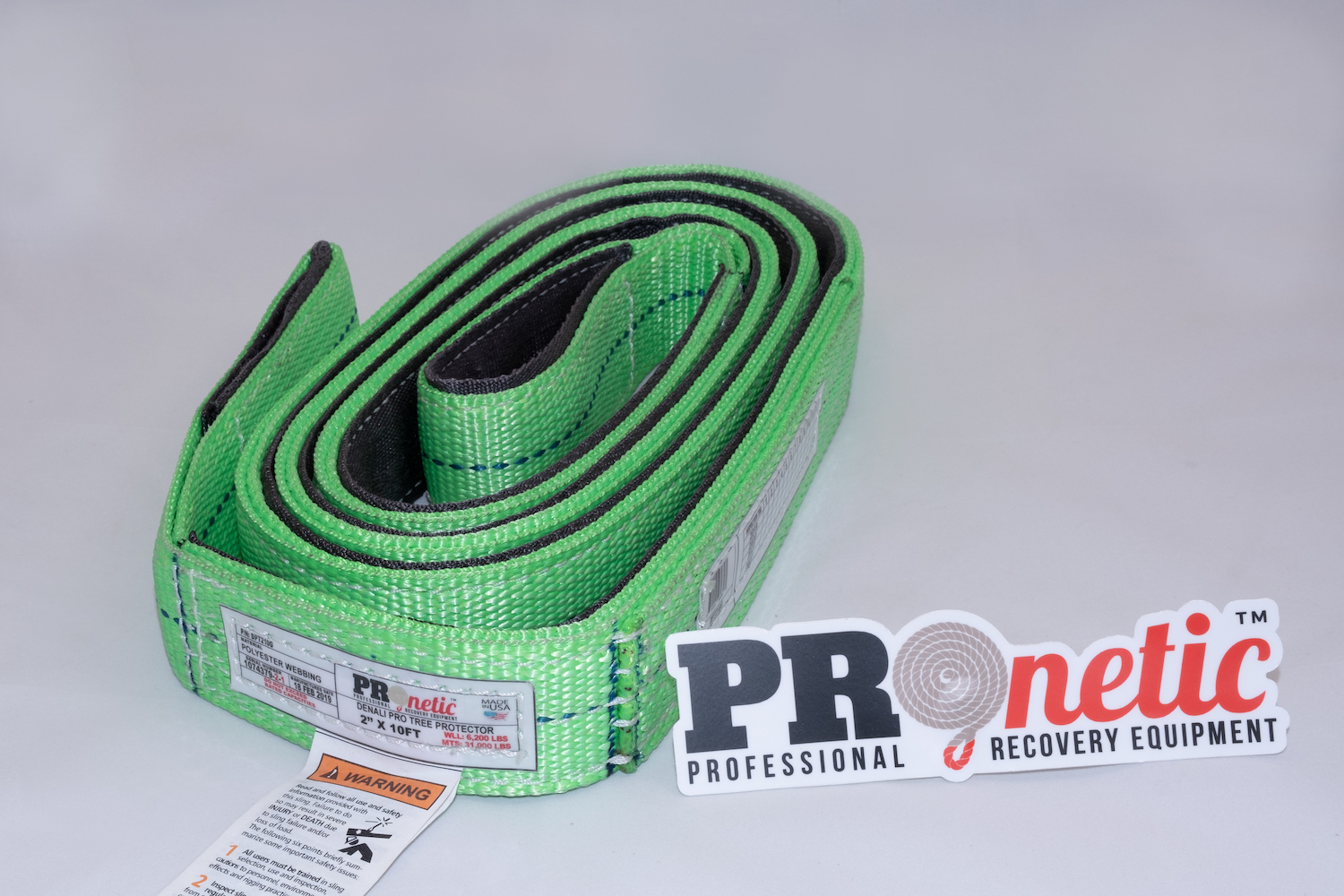 PROnetic Denali Pro Tree Protector
