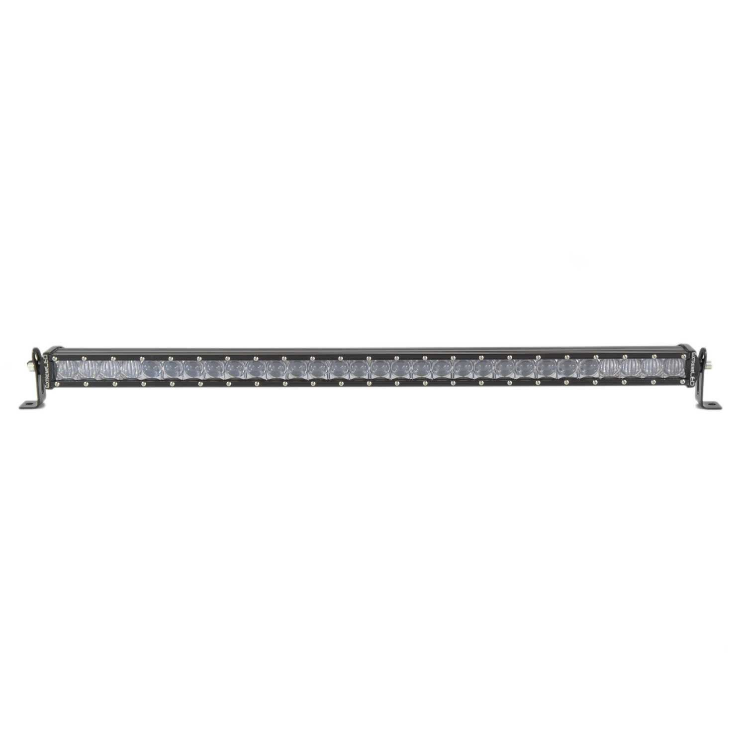Extreme 5D 18 inch Single Row LED Light Bar