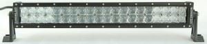 Extreme Series 5D 14 inch OSRAM LED Light Bar