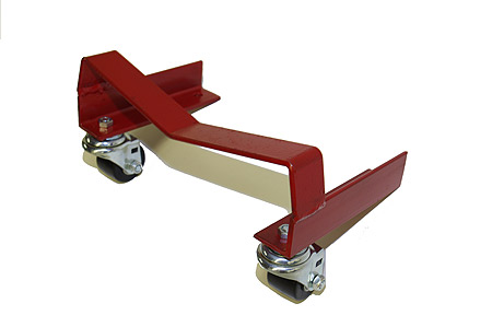 Auto Dolly Standard Engine Dolly Attachment