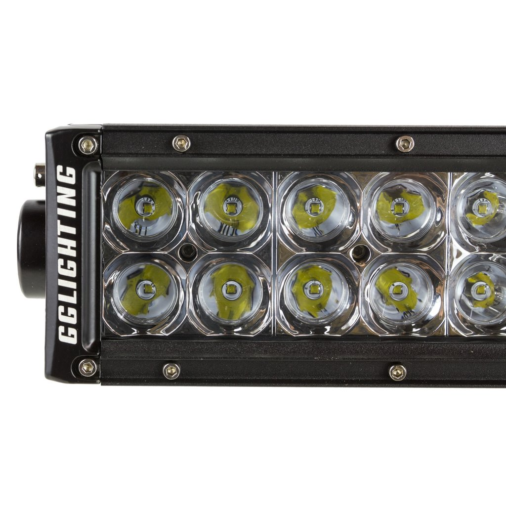 "30"" G3D LED LIGHT BAR"