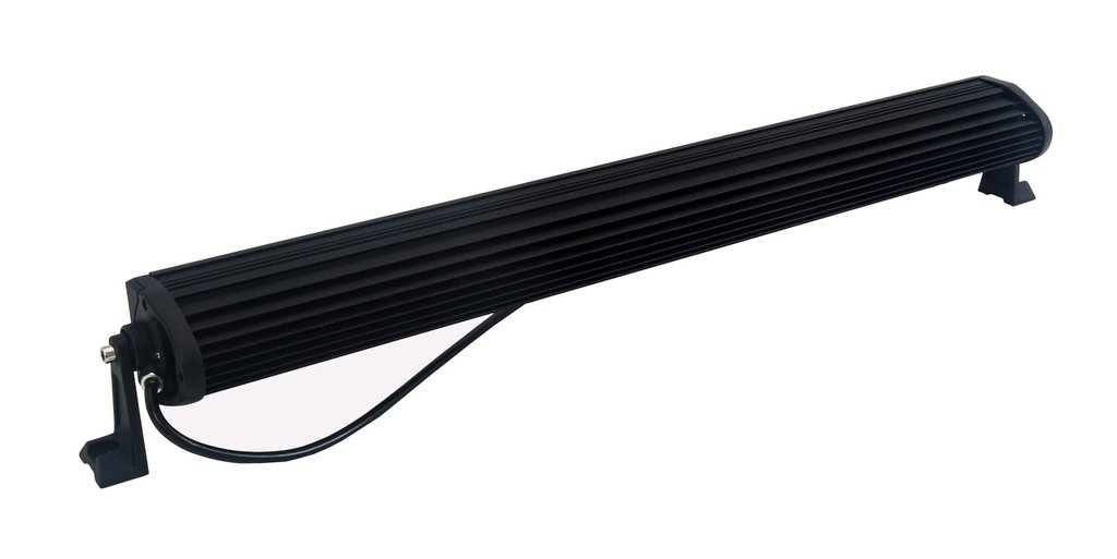 40 inch G4D LED LIGHT BAR