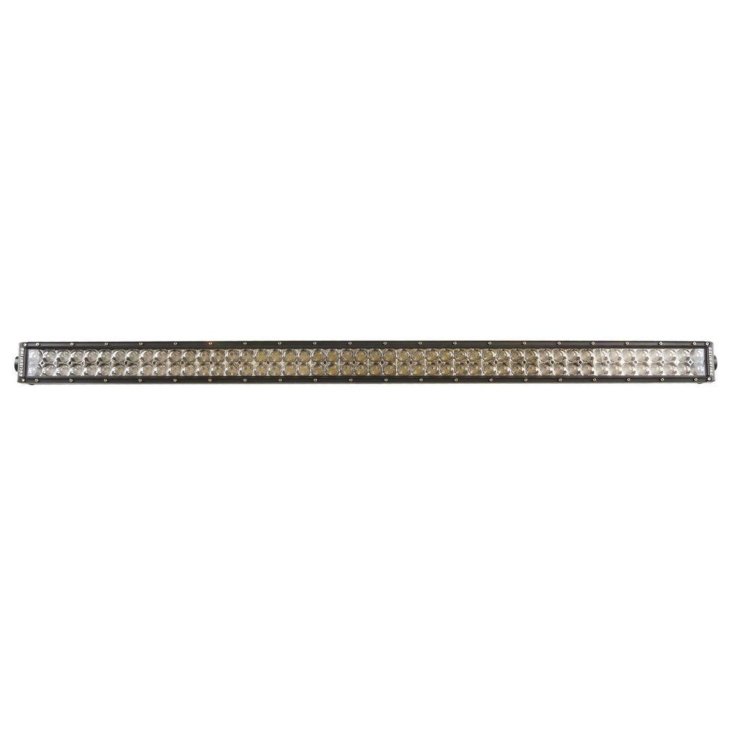 "50"" G3D LED LIGHT BAR"