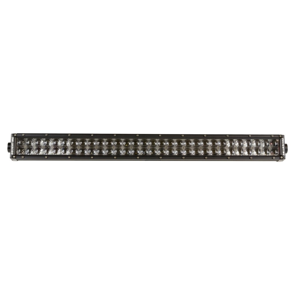 30 inch G3 LED LIGHT BAR
