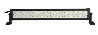 Lifetime 21.5 inch 40 LED bar