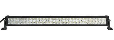 Lifetime 31.5 inch 60 LED bar