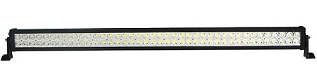 "Lifetime 41.5"" 80 LED Bar"