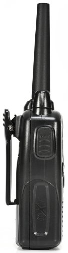 Midland GXT1000VP4 Up to 36 Mile Two-Way Radio