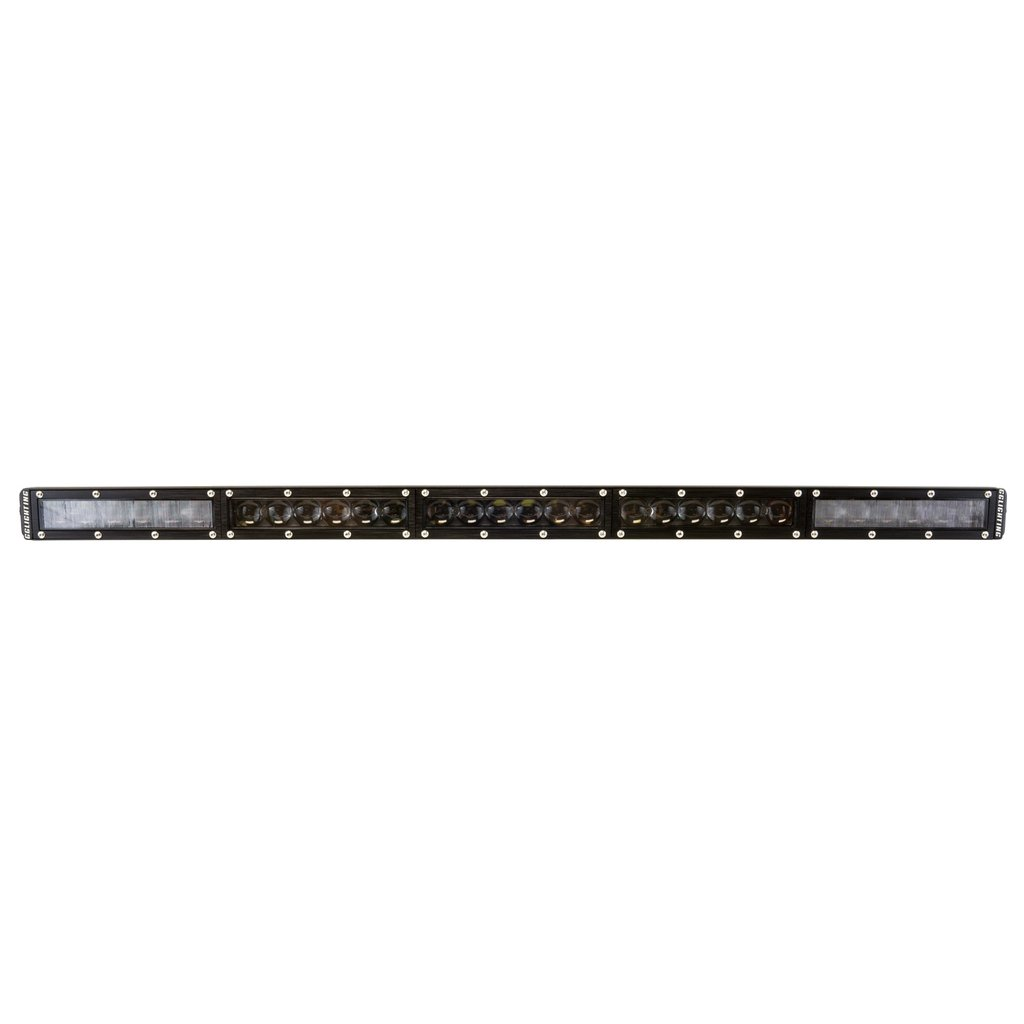 "30"" G3 SINGLE ROW LED LIGHT BAR"