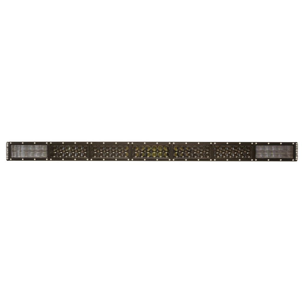 "40"" G4 LED LIGHT BAR"