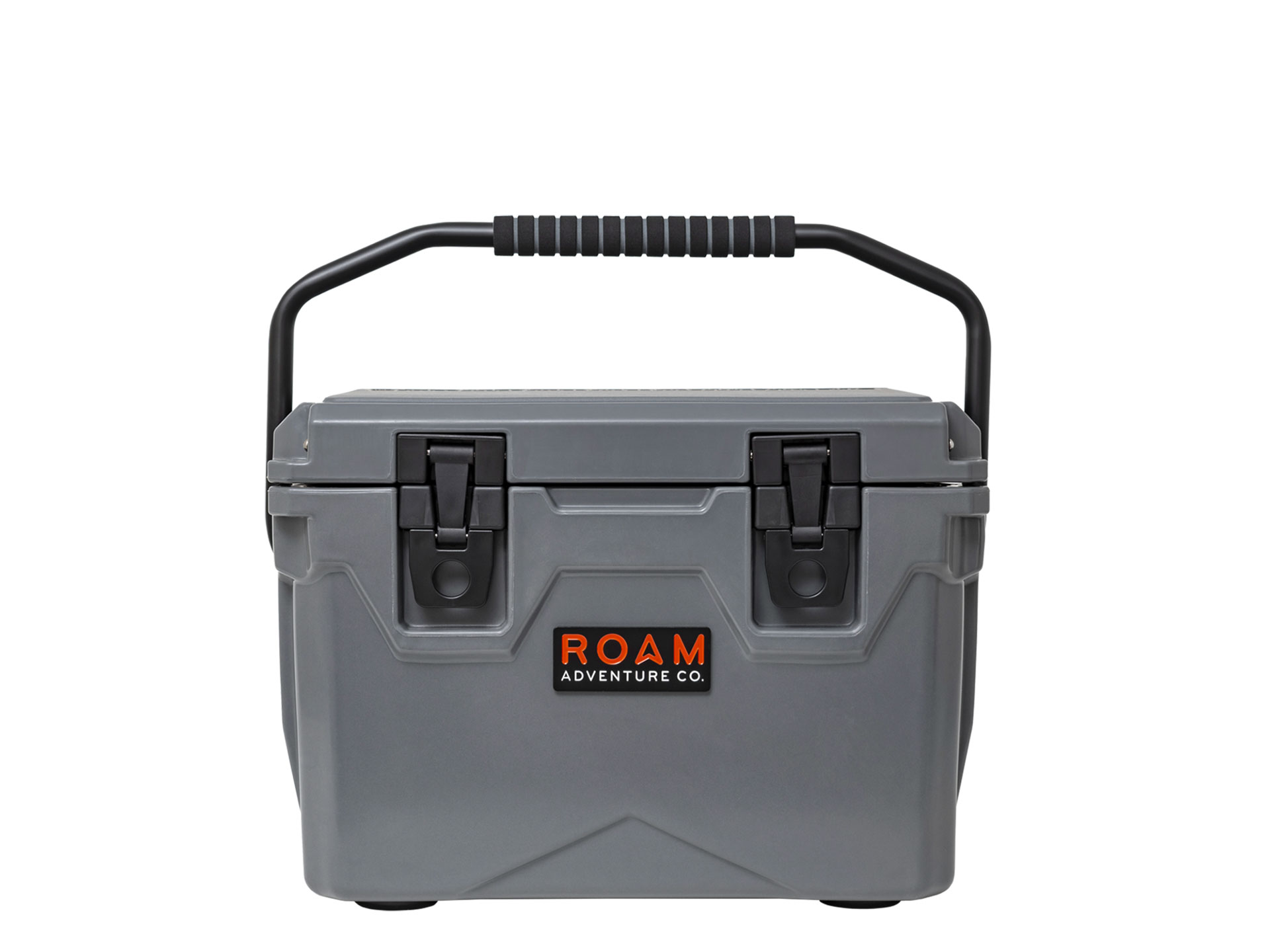 *NEW* ROAM 20QT Rugged Cooler