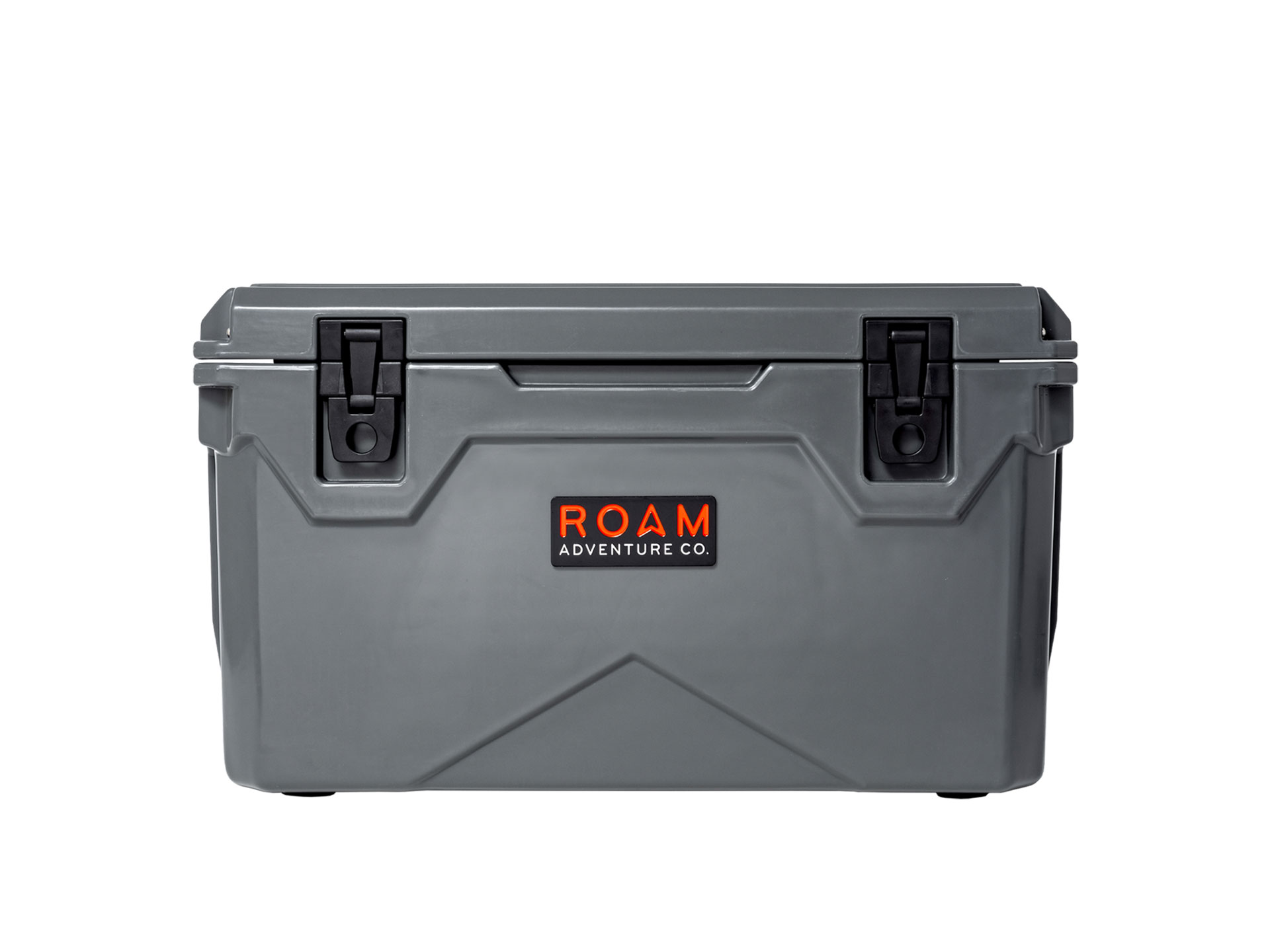 *NEW* ROAM 65QT Rugged Cooler
