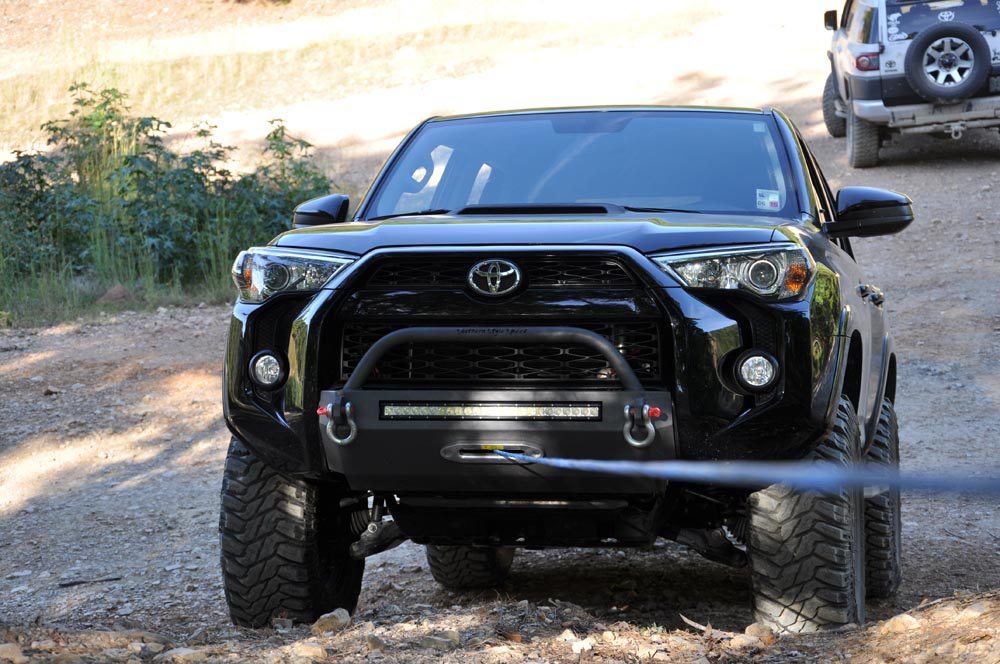 RFLK10 as well 93590498486006201 likewise 10 Led Light Bar Spot Flood 30 Watt further Wiring Diagrams For Hid Driving Lights And Spot moreover Light Bar Wiring. on off road lights wiring harness