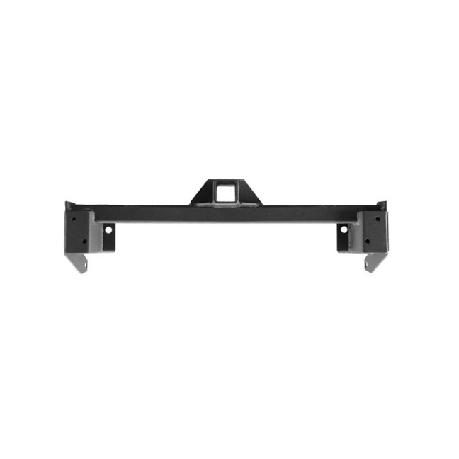 CBI 4th Gen 4Runner High Clearance Front Receiver Hitch