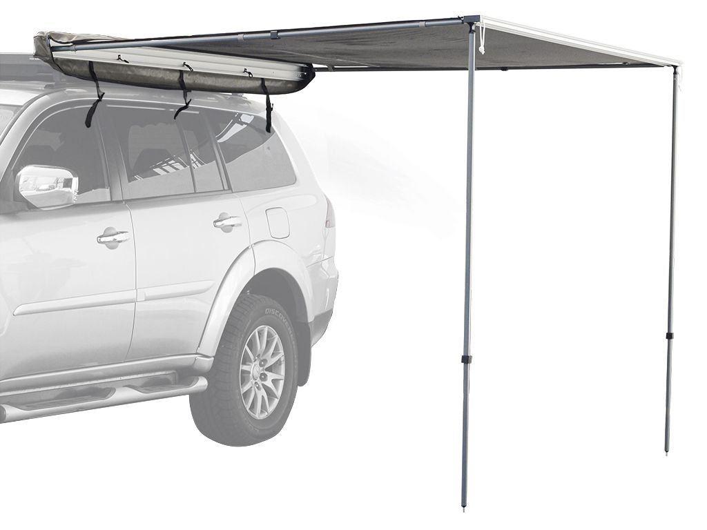 Front Runner Easy-Out Awning / 2M