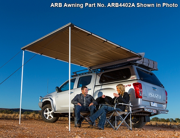 Camping Gear Pure 4runner Accessories Parts And
