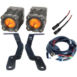 LED Light Packages