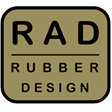 RAD Rubber Design