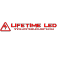 Lifetime LED