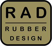 RAD Rubber Designs