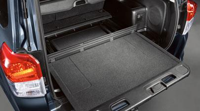 4 Cargo Mat Upgrades Pure 4runner 5th Gen 4runner Mods And 4runner Accessories