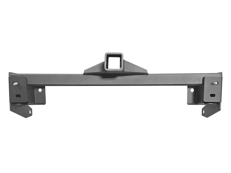CBI T4R5 Hidden Front Receiver Hitch 2010+
