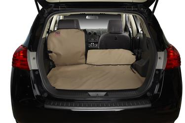 Covercraft Cargo Area Liner