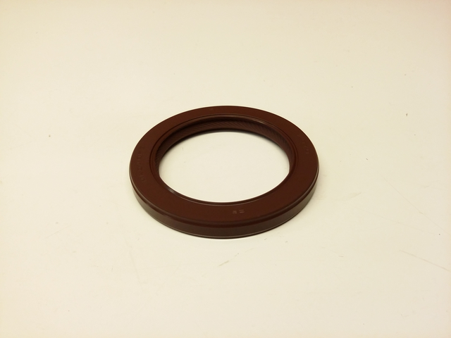 Toyota 4Runner Drive Shift Seal - 1995-2004